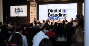 Новая реальность маркетинга, в которой ключевая роль принадлежит потребителям